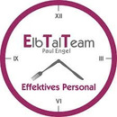 Logo ElbTalTeam in Dresden
